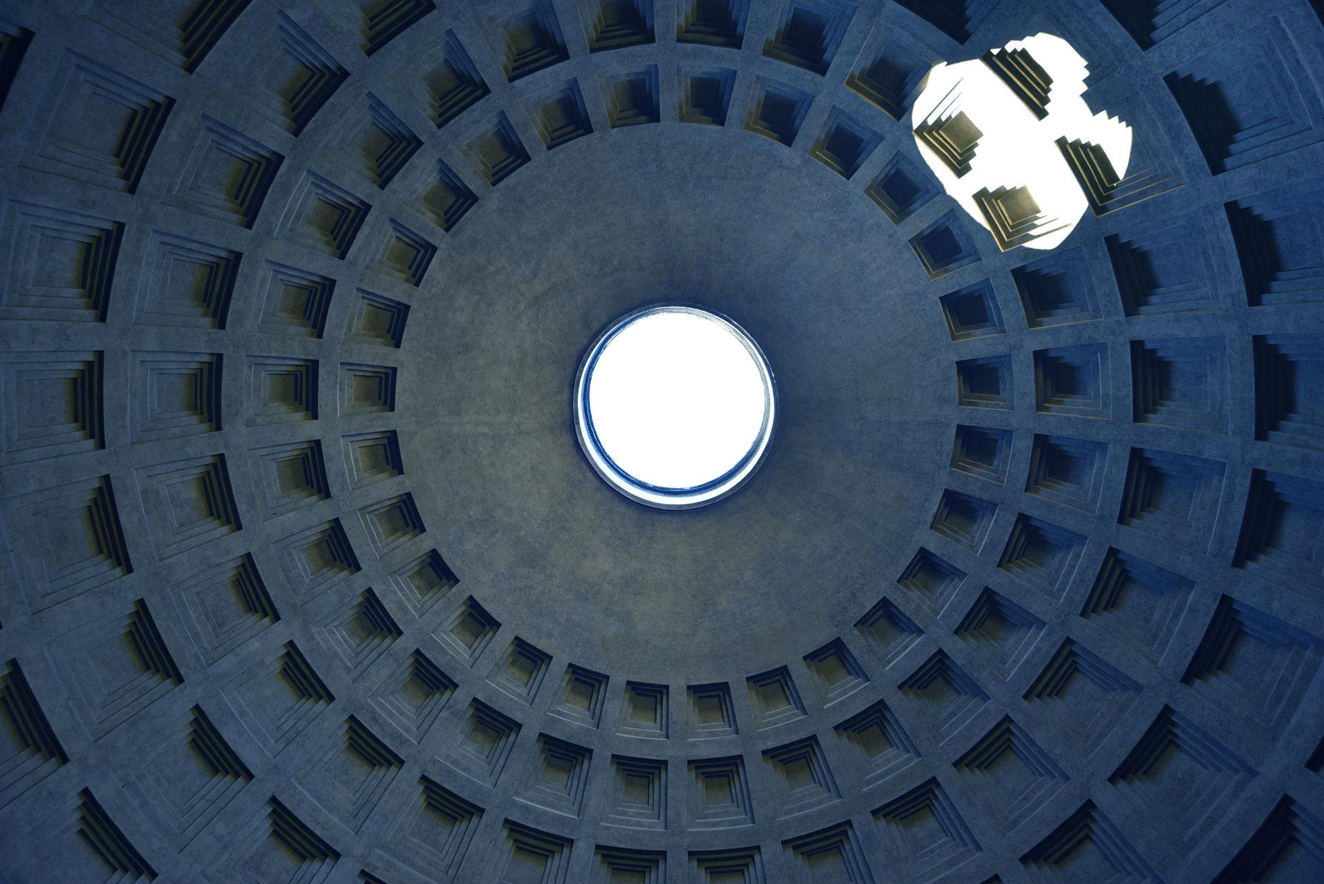 dome Rome