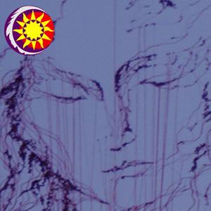 spiritual psychology 3 aw