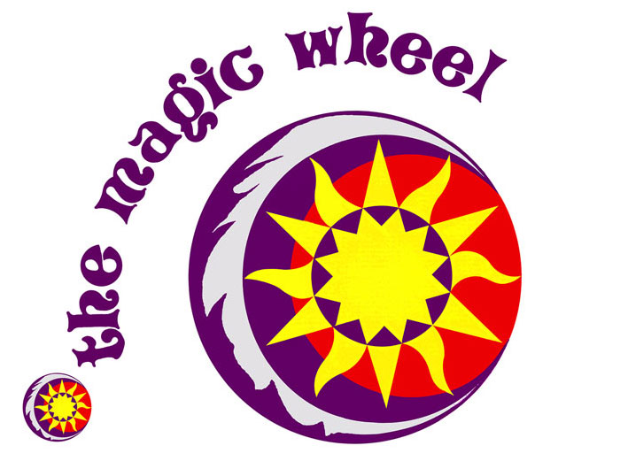 The Magic Wheel - Spiritual Arts with Aims to Reflexive Self-Consciousness | Edinburgh, UK
