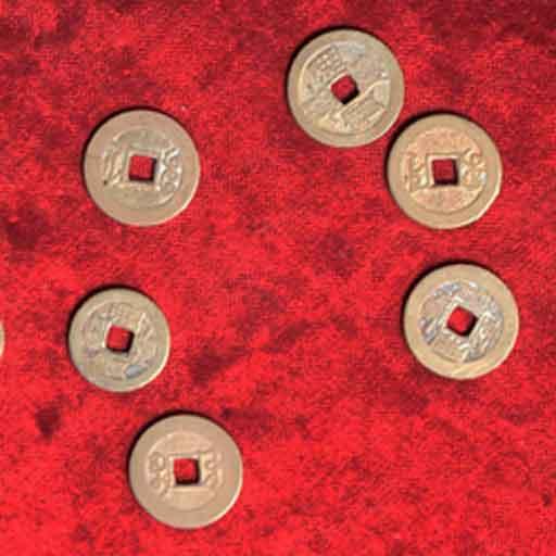 coins 6 w